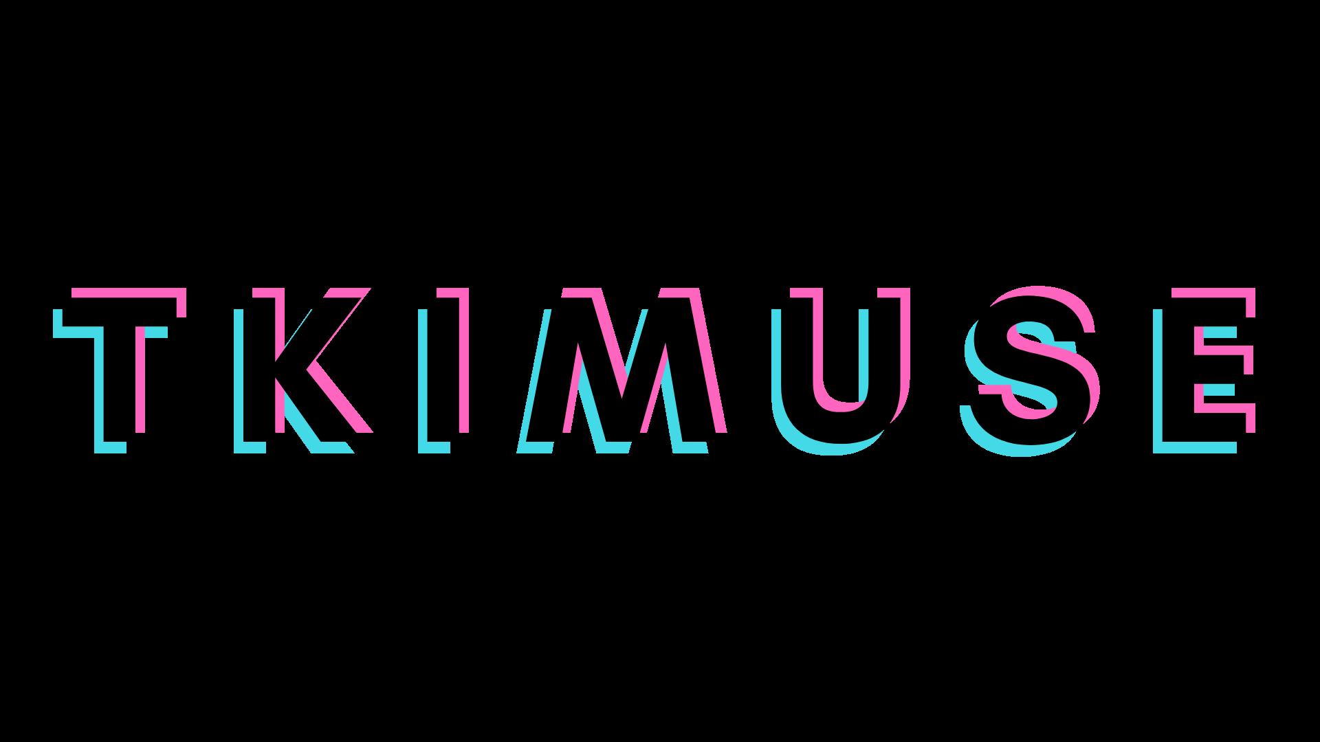 TKIMUSE